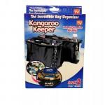 Органайзер за чанта Kangaroo Keeper