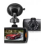 HD Камера за автомобил DVR