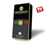 Energy Saver Mister Plugins устройство за икономия на ток