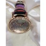 Дамски часовник Тияна-модел 01