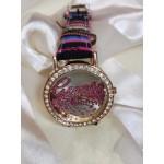 Дамски часовник Тияна-модел 02
