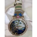 Дамски часовник Тияна-модел 04