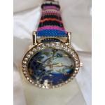 Дамски часовник Тияна-модел 05