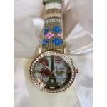 Дамски часовник Тияна-модел 06