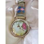 Дамски часовник Тияна-модел 07