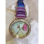 Дамски часовник Тияна-модел 08