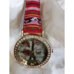 Дамски часовник Тияна-модел 09
