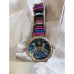 Дамски часовник Тияна-модел 10