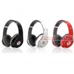 Слушалки Beats by dr.dre Studio реплика