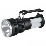Соларен фенер-лампа , Модел: YJ-2881T