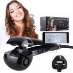 Електрически уреди за коса