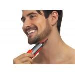 Микротъч Тример за подстригване 6 в 1