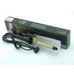 Маша за къдрици ROOT 5 - Модел: DT2027