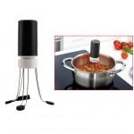 Автоматична кухненска бъркалка