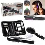 Лазерна четка за коса GROW COMB -против оплешивяване