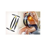 Advanced Body System - фитнес уред