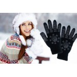 Турмалинови загряващи ръкавици