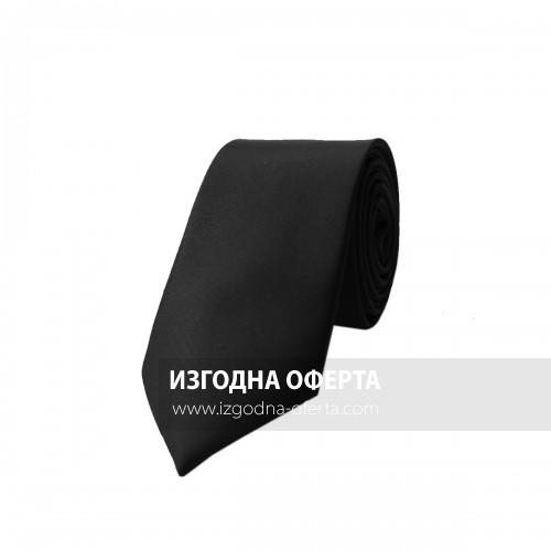 Вратовръзка - дълга - модел 27