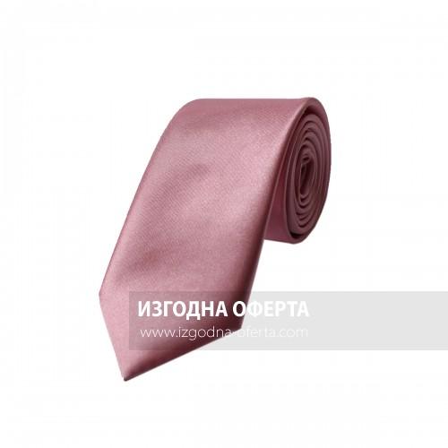 Вратовръзка - дълга - модел 28
