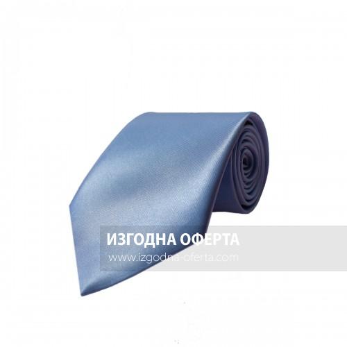 Вратовръзка - дълга - модел 30