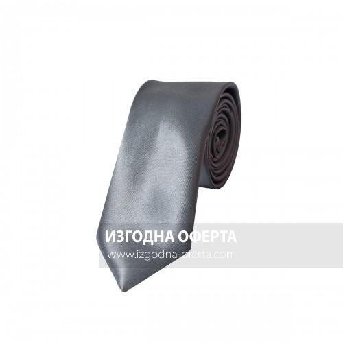 Вратовръзка - дълга - модел 33