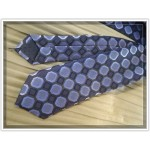 Вратовръзка - дълга - модел 7