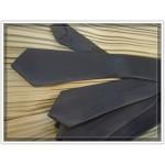 Вратовръзка - дълга - модел 10