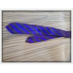 Вратовръзка - дълга - модел 17