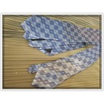 Вратовръзка - дълга - модел 21