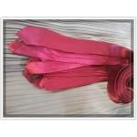 Вратовръзка - дълга - модел 18