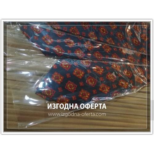 Вратовръзка - дълга - модел 25