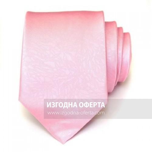 Вратовръзка - дълга - модел 37