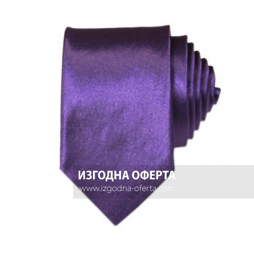 Вратовръзка - дълга - модел 44