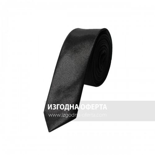 Вратовръзка - дълга - модел 47