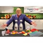 Happy Chop - кухненски помощник