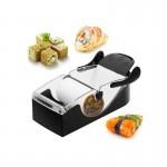 Машинка за приготвяне на суши Perfect Roll Sushi