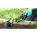 Градински ръкавици - Garden Genie Gloves