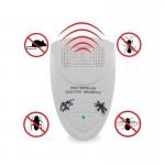 Ултразвуков уред за борба с домашни вредители Pest Repeller Electro Magnetic