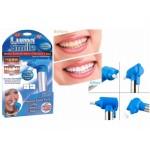 Luma Smile - ултразвукова система за избелване на зъбите