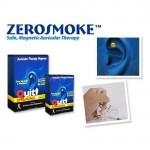 ZeroSmoke магнити за отказване на цигари
