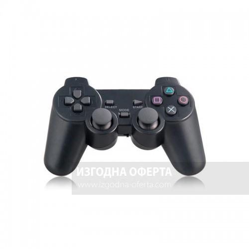 Джойстик за Playstation 3 / Компютър / Таблет