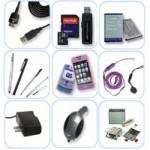 Телефони и Таблет-аксесоари