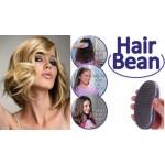 Hair Bean - четка за коса