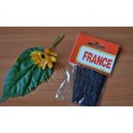 Обикновени фуркети - малък размер, продават се на пакет