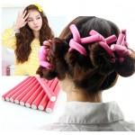 Ролки за коса пръчки