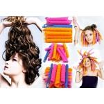 Ролки за коса Magic Leverag