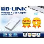 WiFi Антена - Рутер BL-WN2210