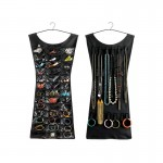 Органайзер за бижута Little Black Dress