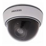 Фалшива-камера-OR-1500B- - подходяща за вътрешен и външен монтаж.