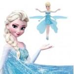 Летяща фея – кукла